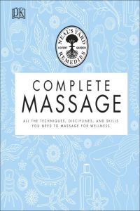 Complete Massage Neal's Yard Remedies