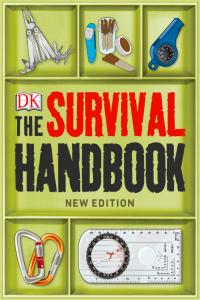 The Survival Handbook New Edition