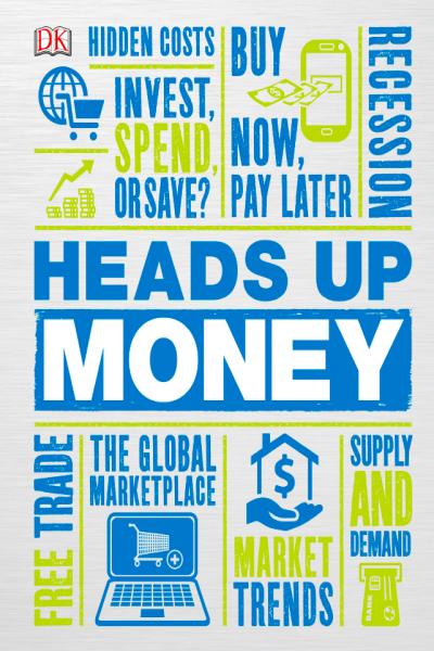 Heads Up Money