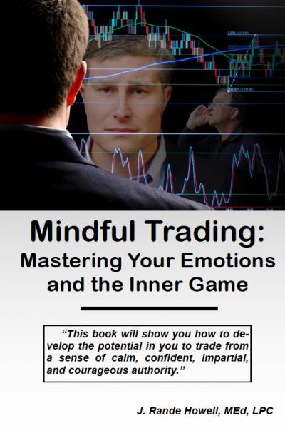 Mindfull Trading