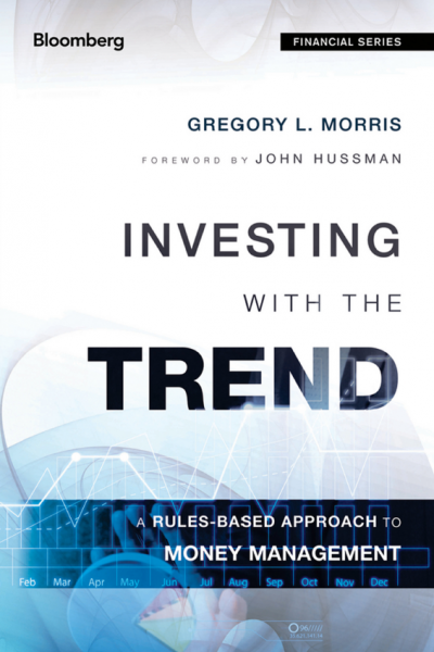 Investing with the Trend
