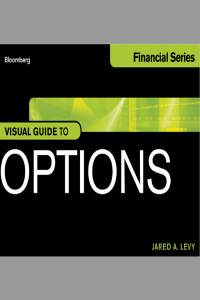 Visual Guide to Options Bloomberg Financial Series
