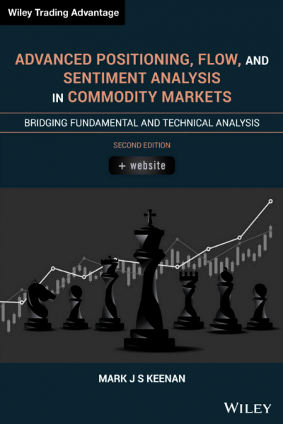 Advanced Positioning, Flow, and Sentiment Analysis in Commodity Markets