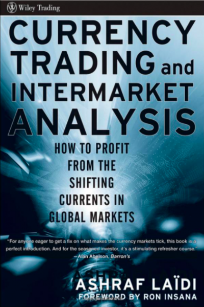 Currency Trading and Intermarket Analysis
