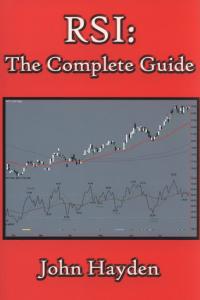 The Complete RSI Book John Hayden