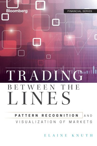 Trading Between the Lines: Pattern Recognition and Visualization of Markets