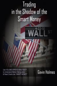 Trading In the Shadow of the Smart Money