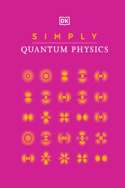 Simply Quantum Physics