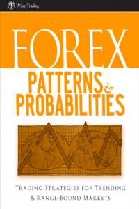 Forex Patterns and Probabilities