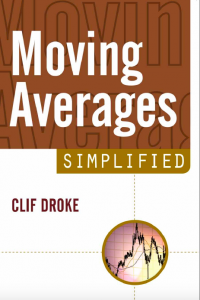 Moving Average Simplified