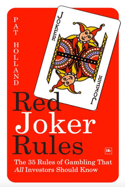 Red Joker Rules