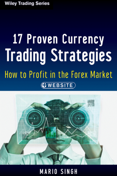 17 Proven Currency Trading Strategies How to Profit in the Forex Market