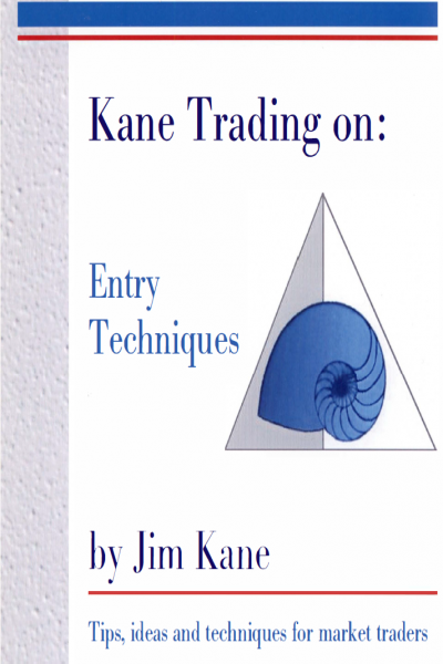Entry Techniques