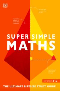 SuperSimple Maths